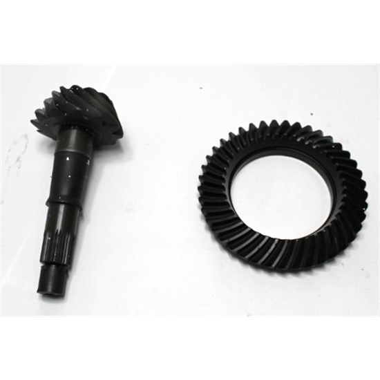 Garage Sale - 1970-96 GM 10 Bolt 7-1/2 Inch Ring and Pinion, 342 Ratio