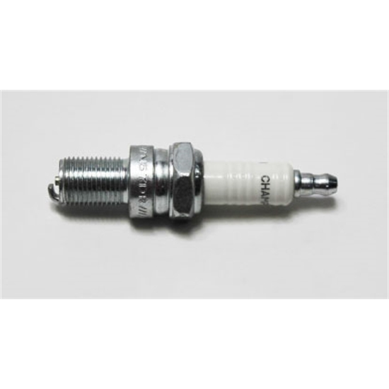 Garage Sale - Champion 723 N57DR 14mm Alky Race Spark Plug-13/16 Hex-.75 Reach-Cold