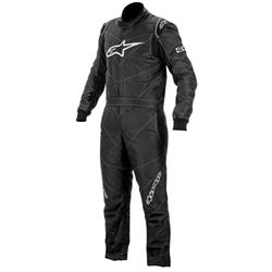 Garage Sale - Alpinestars GP Race 1-Piece Racing Suit, Size Medium