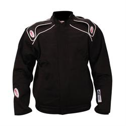 Garage Sale - Bell Endurance II Driving Jacket, Size Large