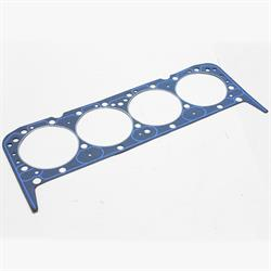 Garage Sale - Fel-Pro Gaskets 1043 S/B Chevy Head Gasket, 4.080 In. Bore, .039 Thick