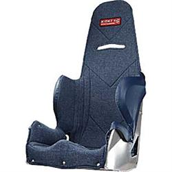 Garage Sale - Kirkey Seat Covers for 17 Inch 36 Series Intermediate Seats