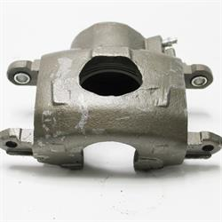 Garage Sale - Speedway 1969-77 GM Midsize Caliper, Right