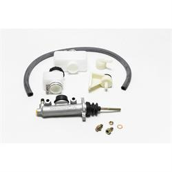 Garage Sale - Wilwood Combination Remote Fill Master Cylinder Kit, 7/8 Bore