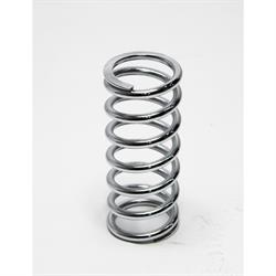 Garage Sale - QA1 Coil-Over Springs, 2-1/2 I.D., 8 Inch, 225 lbs.