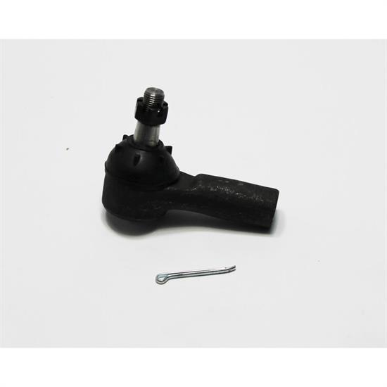 Garage Sale - Mustang II Outer Tie Rod End, Manual Version