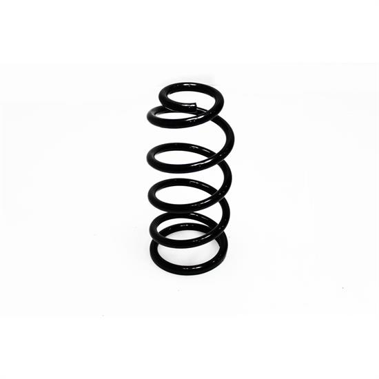 Garage Sale - AFCO 5-1/2 x 12 Inch Street Stock Rear Springs, 1973-88 GM Passenger, 275 Lb