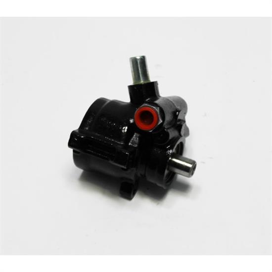 Garage Sale - Remote Reservoir Power Steering Pumps for GM & T-Bird