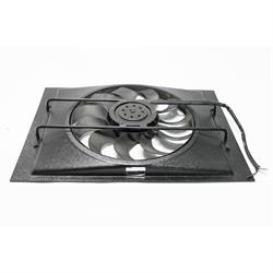 G arage Sale - Cooling Components CCI-1780 Cooling Machine Electric Fan, Style 80