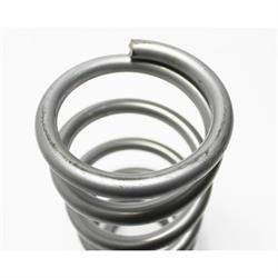 Garage Sale - QA1 GMP Coil-Over Spring, 350 Pound