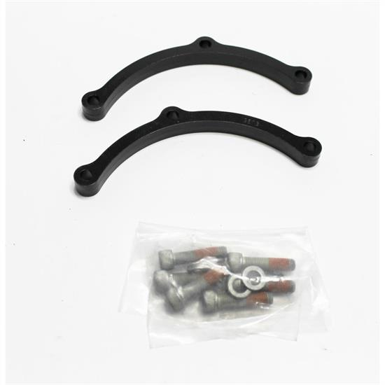 Garage Sale - Willwood Caliper Bracket Spacers 300-11542