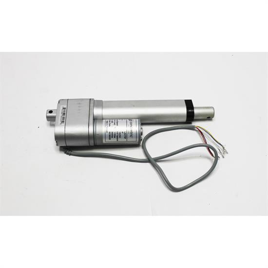 Garage Sale Linear Actuator 12 Volt Motor 4 Inch