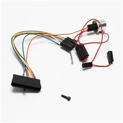Garage Sale - American Autowire 35785 1957 Chevy O/E Wiring Harness