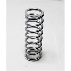 Garage Sale - QA1 10 Inch Coil-Over Spring, 2-1/2 Inch I.D. 300 lbs.