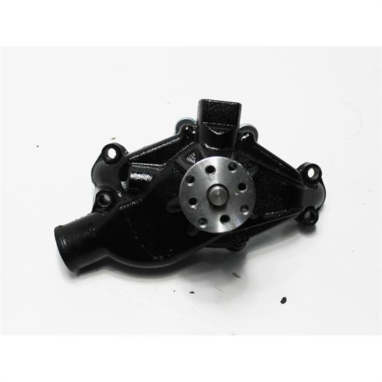 Garage Sale - Speedway Small Block Chevy Short Steel Water Pump