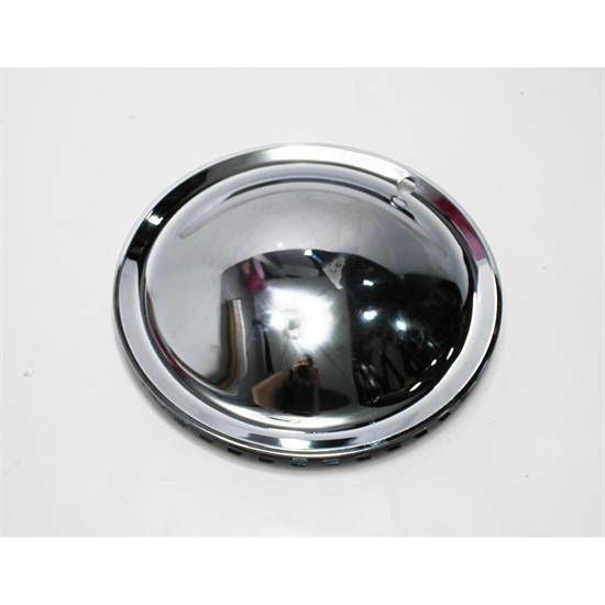 Garage Sale - Full Moon Style 14 Inch Wheel Cover