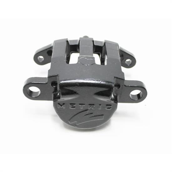 Garage Sale - Wilwood 120-6426 D154 GM Metric Single Piston Floater Caliper 2.38/.81