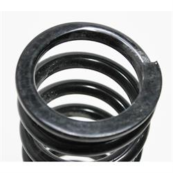 Garage Sale - AFCO 22100B 2-5/8 I.D. Coil-Over Springs, 12 Inch, 350 LBS.