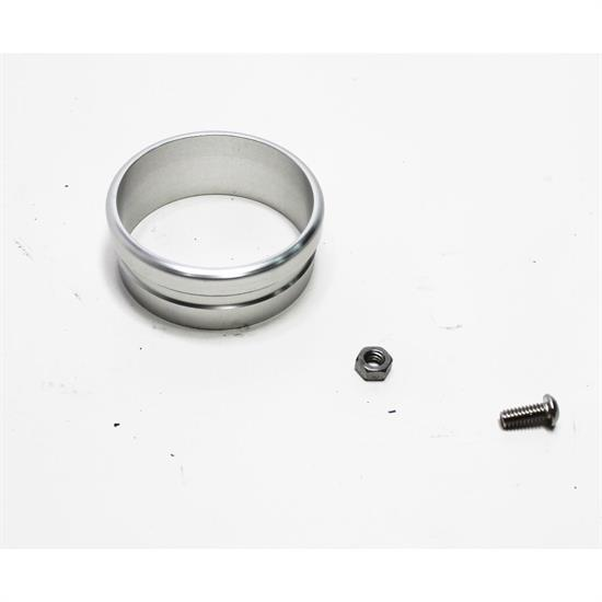 Garage Sale - Winters Performance 4605 Torque Assembly with Seal