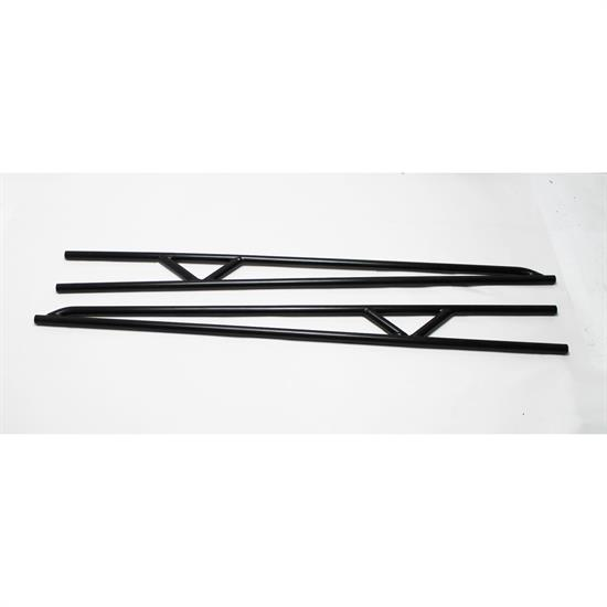 Garage Sale - 54 Inch Rear Ladder Bars