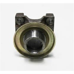 Garage Sale - Speedway Ford 9 Inch Rearend 1310-Series Small Pinion Yoke