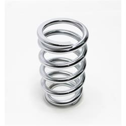 Garage Sale - QA1 8MB500 Coil Spring, 8 Inch, 500lb Rate, Mustang II