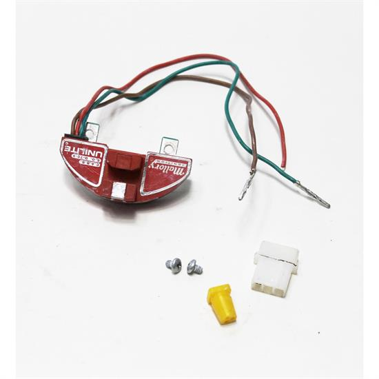 Garage Sale - Mallory 605 Replacement Ignition Module for Unilite Distributors