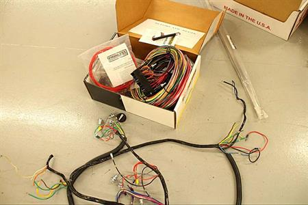 Painless Wiring Harness Ls on ls6 wiring harness, ls wiring harness, sr20det wiring harness, lq4 wiring harness, 4l 80 wiring harness, lsx wiring harness, ls7 wiring harness, engine wiring harness, gm wiring harness, ecm wiring harness,