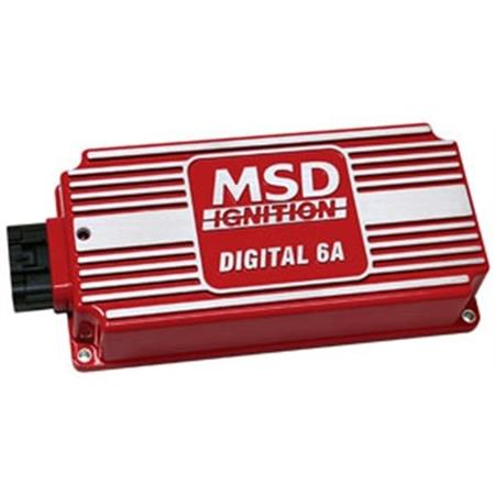 boost msd digital 6al wiring diagram msd box basics ignition controller buyer s guide  msd box basics ignition controller