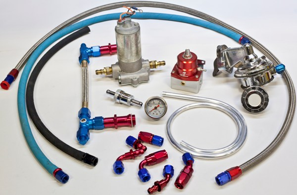 1095_ArticleSection_L_1516e207 82a9 43cc 8f8a 5985b29f72cc designing your fuel system