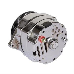 Gm alternator buying guide publicscrutiny Image collections