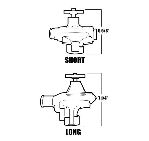 Cooling Water Pump Short Vs Long as well 1968 Buick Lesabre Fuse Box Diagram as well 212421 96 5 0 Smog Pump Delete Belt Length 2 together with Audi A4 V6 3 2l Engine likewise T3486057 Change or replacement serpentine belt. on serpentine belt vs v