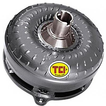 Transmission Torque Converter >> Comp Cam Cl12 206 2 S B Chevy Hi Energy Cam Lifter Kit 1200 5200 Rpm