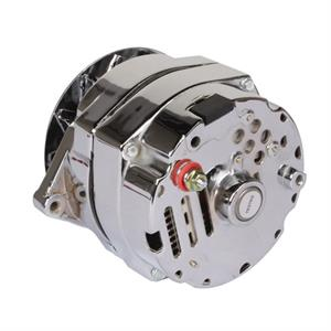 ford alternator buying guide rh speedwaymotors com