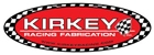 Kirkey Logo