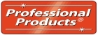 Professional Products Logo