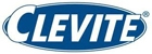 Clevite Engine Parts Logo