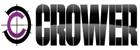 Crower Logo