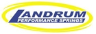 Landrum Performance Spring Logo