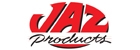 Jaz Products Logo