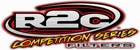 R2C Performance Logo