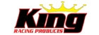 King Racing Products Logo