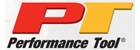 Performance Tool Logo