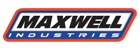 Maxwell Industries Logo