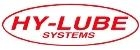 Hy-Lube Systems Logo
