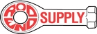Rod End Supply Logo