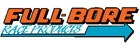 Full-Bore Race Products Logo
