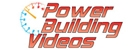 Power Building Videos Logo