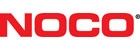 NOCO Battery Products Logo
