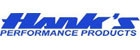 Hanks Performance Products Logo